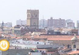 La ciudad que queremos