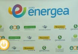La I Muestra Internacional de la energía en Extremadura llega a Badajoz en diciembre