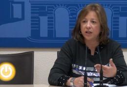 El Ayuntamiento convoca una bolsa de empleo para auxiliares administrativos