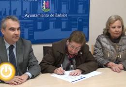 El Ayuntamiento entrega subvenciones a tres entidades sociales