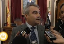 La Ciudad de la Justicia cuenta con 300.000 euros para comenzar las obras
