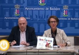 Iberocio contará con 'Iberochef' como principal novedad