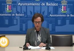 El Ayuntamiento ha ejecutado el 94% de las obras del Plan de Impulso 2014