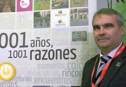 1001 razones para visitar Badajoz