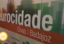 Presentada la Eurociudad Elvas- Badajoz en Lisboa