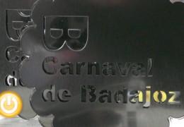 Entrega de Premios Carnaval 2015