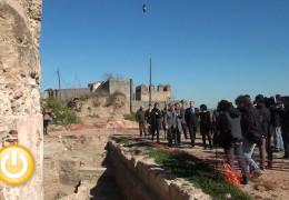 La Alzacaba contará con un parque arqueológico