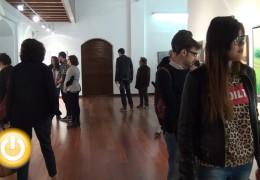 Inaugurada la exposición JABA 2015