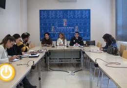 El Ayuntamiento organiza charlas sobre acoso escolar y ciberacoso