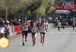 El Maratón de Badajoz duplicará el número de participantes