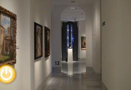 El MUBA reabre sus puertas tras las obras de ampliación