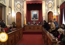 Adif invertirá 200.000 euros en la rehabilitación de la pasarela peatonal de la estación de trenes