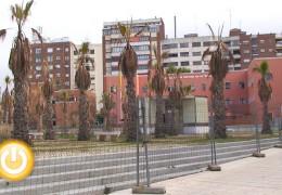 El Ayuntamiento espera el dictamen del Consejo Consultivo sobre el Párking