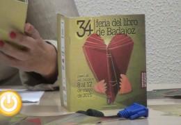 Eduardo Mendoza, Pilar Eyre y Lorenzo Caprile estarán en la Feria del Libro de Badajoz