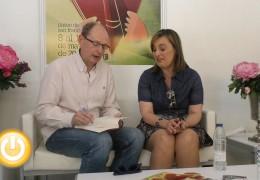 Fernando Marías presenta 'La Isla del padre'
