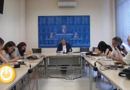 Acuerdos de la Junta de Gobierno Local