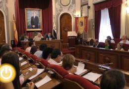 El Ayuntamiento mantiene los sueldos de la anterior legislatura