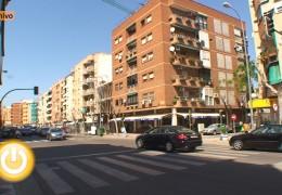 215.000€ para mejorar el Centro Comercial Abierto de San Roque