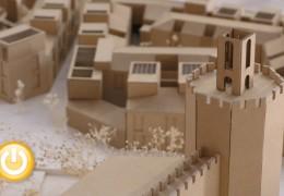 """Presentado el nuevo proyecto urbanístico de """"El Campillo"""""""