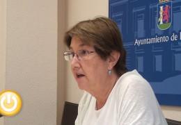 PSOE pide crear un servicio municipal de control de plagas