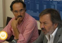 El PSOE lamenta la falta de debate en temas de importancia para la ciudad