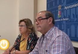 Ciudadanos asegura que PSOE intenta bloquear la oposición de los grupos minoritarios