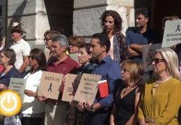 Nuevo asesinato por violencia machista en Valencia