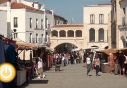 El Ayuntamiento solicitará que Almossassa sea Fiesta de Interés Turístico Regional