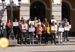 La violencia de género se cobra una nueva víctima en Palencia
