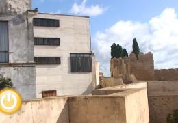 El Ayuntamiento inicia el expediente para el derribo del Cubo