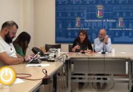 Podemos hará la consulta ciudadana sobre el proyecto de El Campillo el 16 de noviembre