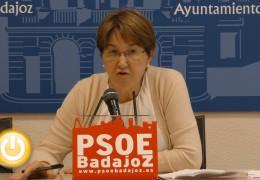 Los socialistas proponen un Plan Estratégico de Igualdad