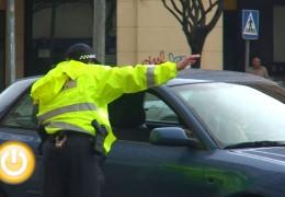 El Ayuntamiento adquirirá chalecos antibalas para la Policía Local