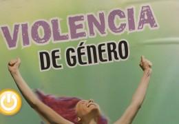 El punto de atención psicológica del IMSS atiende a 45 mujeres víctimas de violencia de género