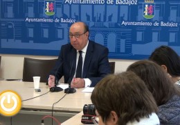 La empresa Imesapi se encargará de las obras en los parques de San Roque y de las Américas