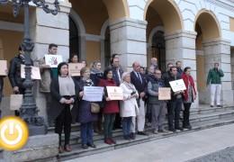 El caso de Villena eleva a 54 las mujeres asesinadas este año