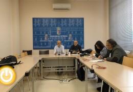 Podemos Recuperar Badajoz valora positivamente sus resultados en las elecciones