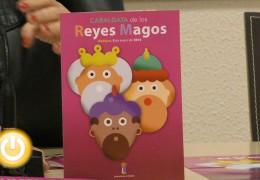 480 niños acompañarán a los Reyes Magos en su recorrido
