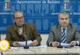 PP y Ciudadanos satisfechos con el acuerdo de investidura
