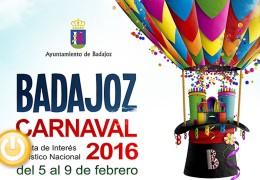 Mari Pepa Orantos pregonará el Carnaval 2016
