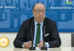 Aprobados en Junta de Gobierno los gastos de FITUR