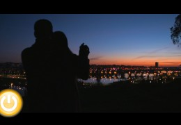 Vídeo Promocional Turismo Badajoz