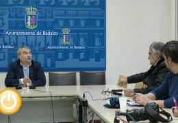 El Ayuntamiento pondrá un recurso si la Junta decide reducir la apertura de comercios en festivos