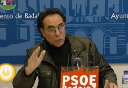 Los socialistas aseguran que se está mercadeando con el proyecto de El Campillo