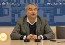 El Ayuntamiento dará facilidades para el pago de la actualización del IBI