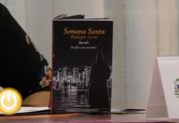 Badajoz quiere que su Semana Santa sea declarada de Interés Turístico Internacional