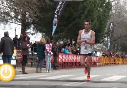 Más de 1.500 inscritos en el Maratón y Medio Maratón