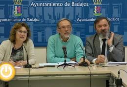 La oposición satisfecha con la Comisión especial de la Policía Local