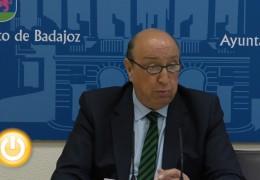 Aprobado 1,9 millones de euros para la tasa de residuos urbanos