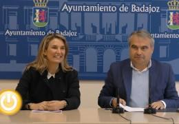 Fragoso presenta las alegaciones al expediente para eliminar la declaración de zona de afluencia turística